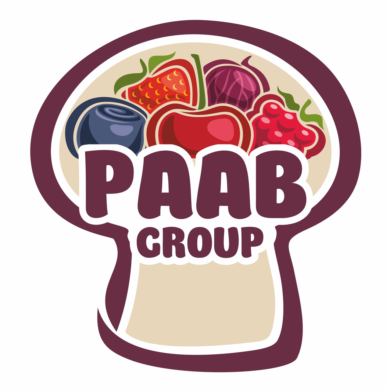 PAAB Group Q1.jpg